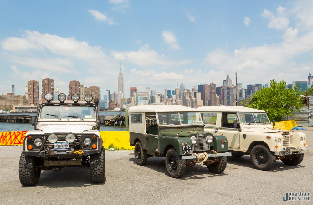 6-22-2014 _ Land Rover Defender  _  New York City00036.jpg