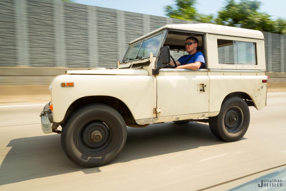 6-22-2014 _ Land Rover Defender  _  New York City00038.jpg