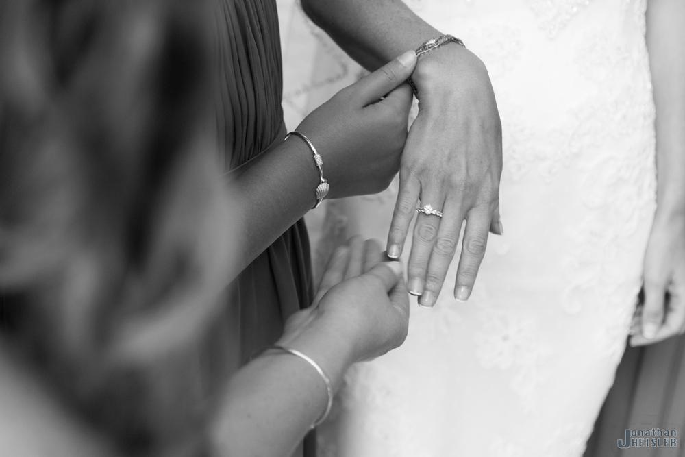 Long Island Wedding Photographer _ Jonathan Heisler  _  7-12-2014_00096.jpg