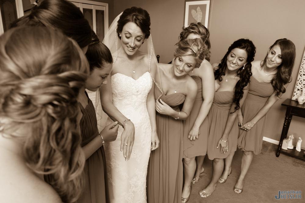 Long Island Wedding Photographer _ Jonathan Heisler  _  7-12-2014_00097.jpg