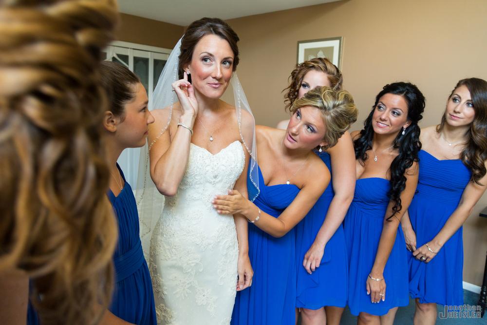 Long Island Wedding Photographer _ Jonathan Heisler  _  7-12-2014_00098.jpg