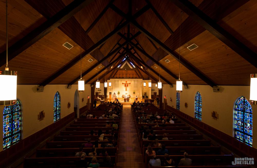 Long Island Wedding Photographer _ Jonathan Heisler  _  7-12-2014_00101.jpg