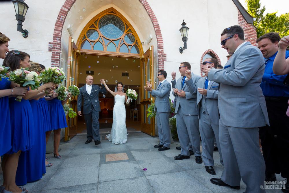 Long Island Wedding Photographer _ Jonathan Heisler  _  7-12-2014_00102.jpg