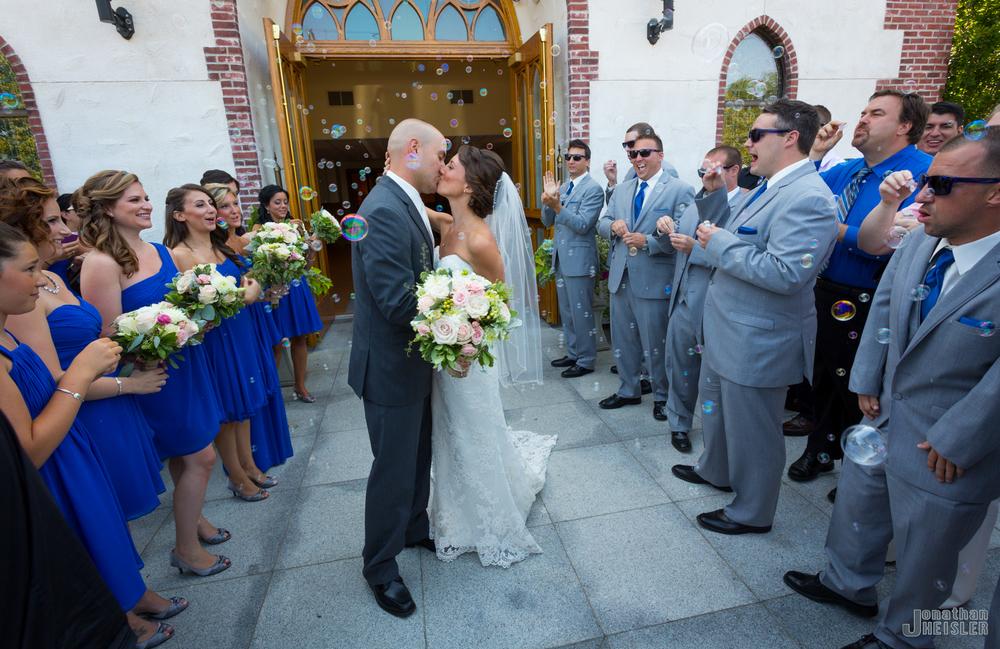 Long Island Wedding Photographer _ Jonathan Heisler  _  7-12-2014_00103.jpg