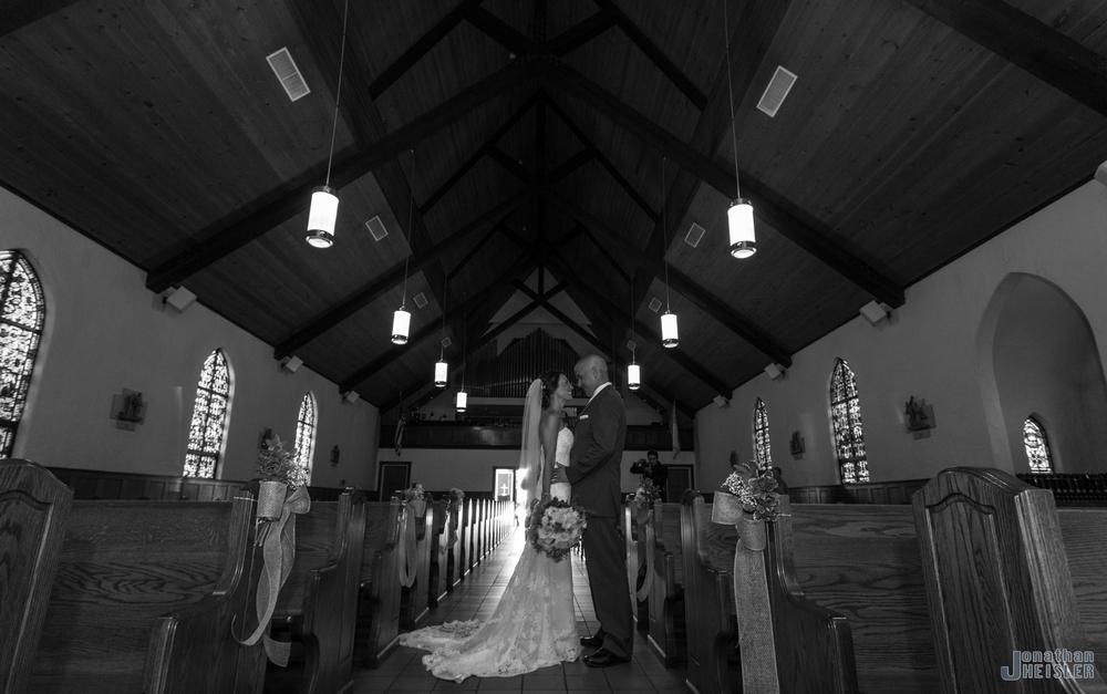 Long Island Wedding Photographer _ Jonathan Heisler  _  7-12-2014_00105.jpg
