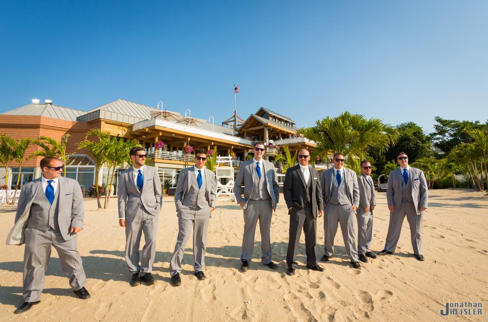 Long Island Wedding Photographer _ Jonathan Heisler  _  7-12-2014_00108.jpg