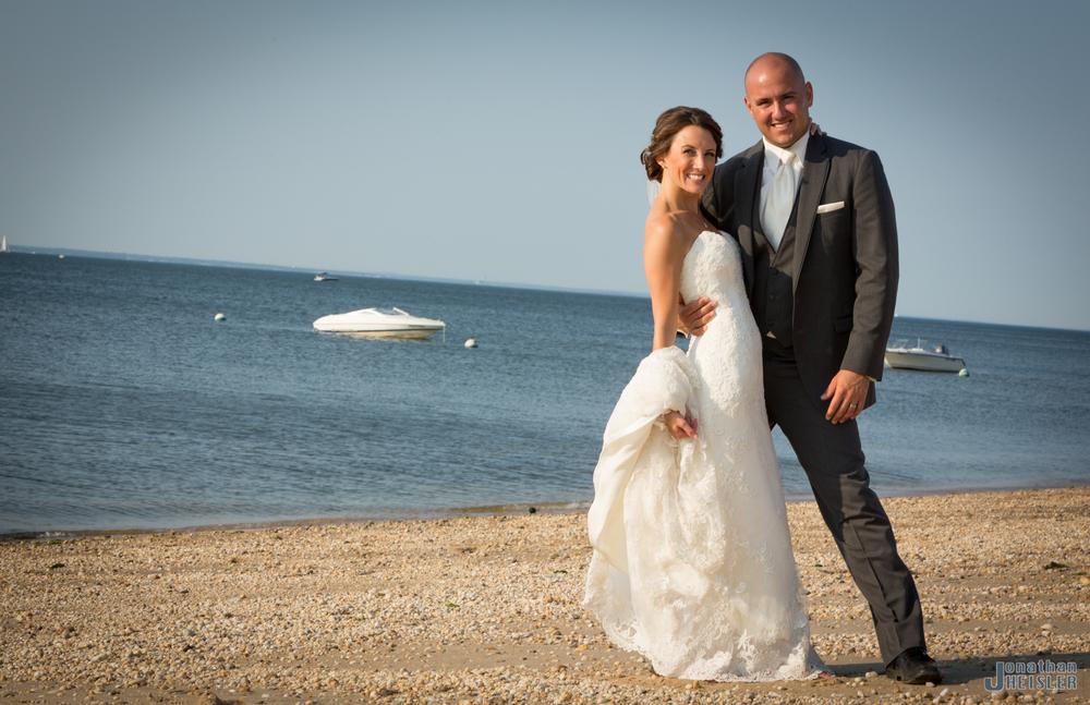 Long Island Wedding Photographer _ Jonathan Heisler  _  7-12-2014_00109.jpg