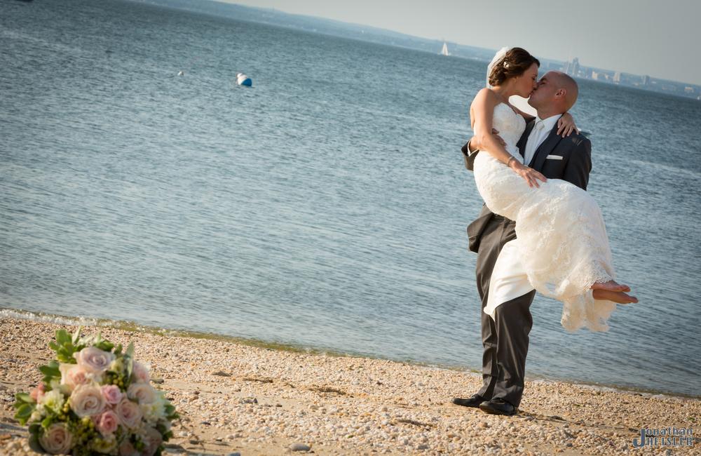 Long Island Wedding Photographer _ Jonathan Heisler  _  7-12-2014_00110.jpg