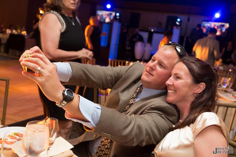 Long Island Wedding Photographer _ Jonathan Heisler  _  7-12-2014_00113.jpg