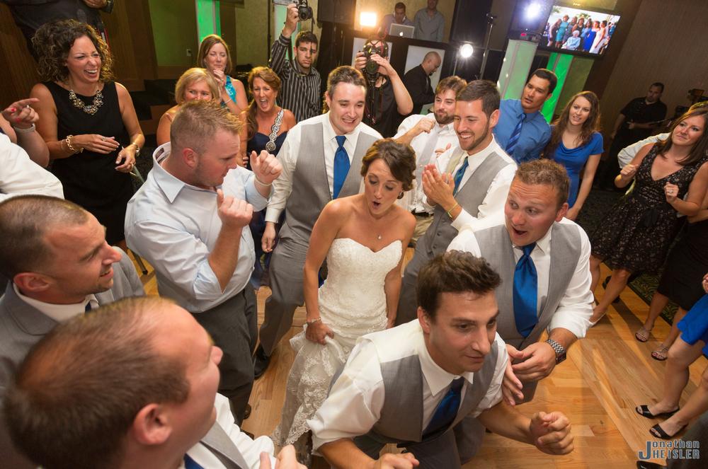 Long Island Wedding Photographer _ Jonathan Heisler  _  7-12-2014_00115.jpg