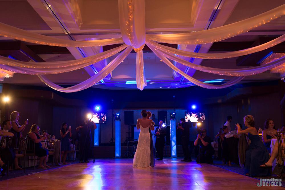 Long Island Wedding Photographer _ Jonathan Heisler  _  7-12-2014_00116.jpg