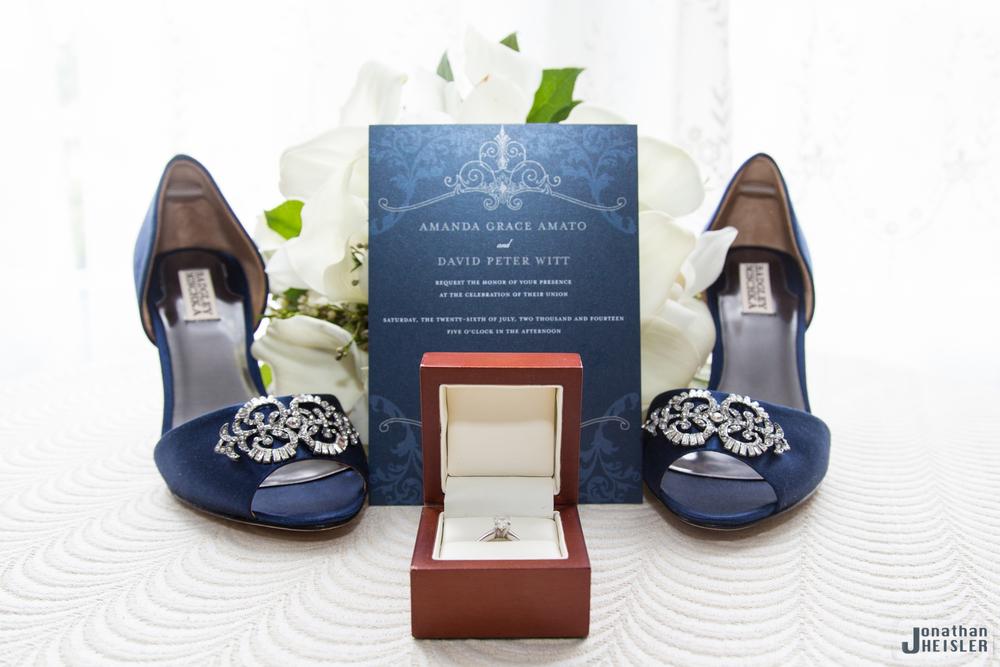 Jonathan Heisler Wedding 1.jpg
