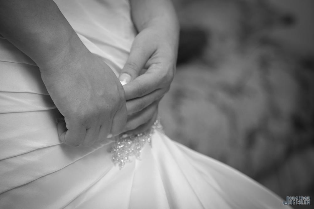 Jonathan Heisler Wedding 3.jpg
