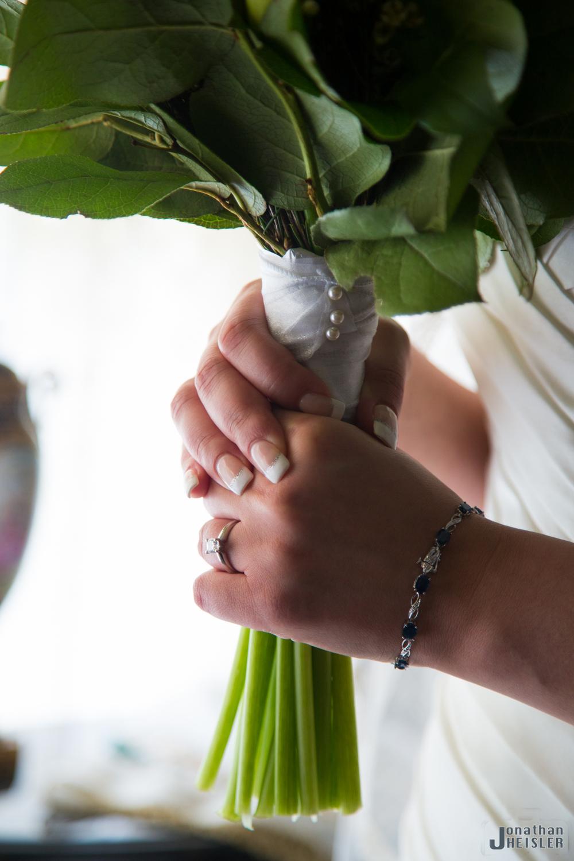 Jonathan Heisler Wedding 5.jpg