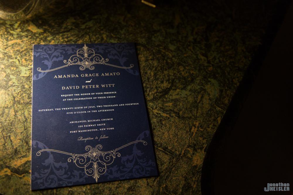 Jonathan Heisler Wedding 8.jpg