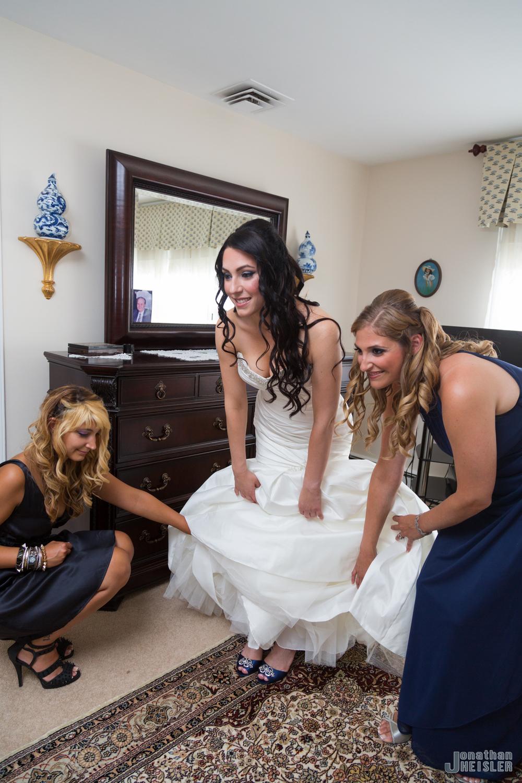Jonathan Heisler Wedding 9.jpg