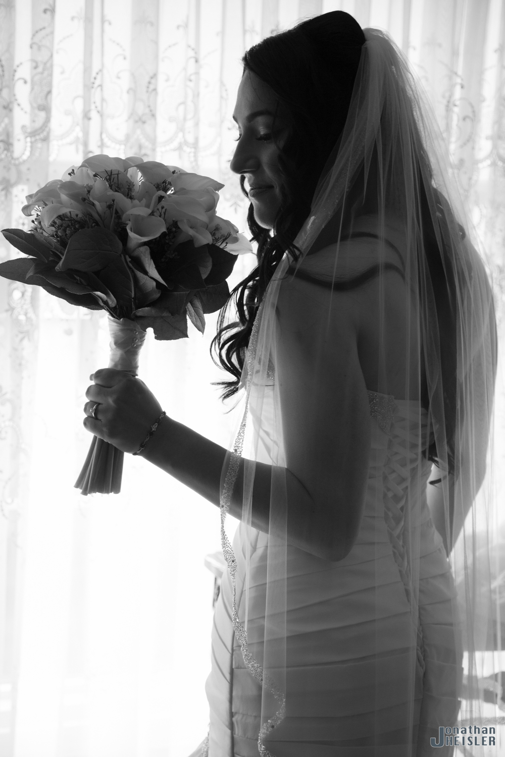 Jonathan Heisler Wedding 11.jpg
