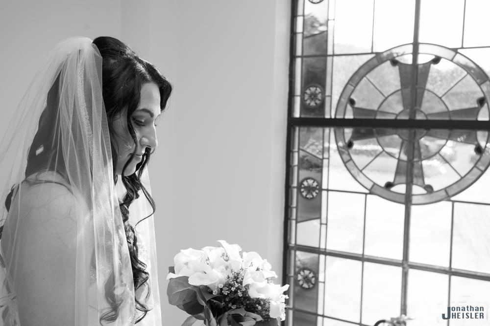Jonathan Heisler Wedding 13.jpg