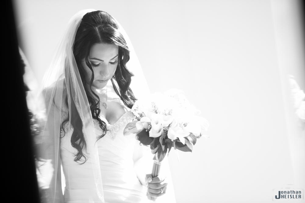 Jonathan Heisler Wedding 14.jpg