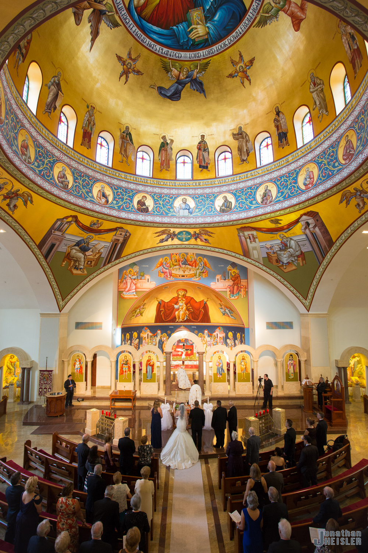 Jonathan Heisler Wedding 15.jpg