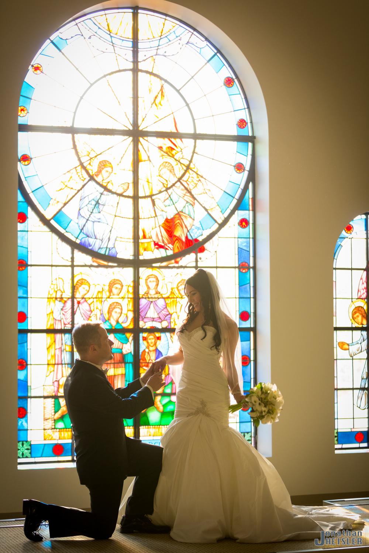 Jonathan Heisler Wedding 22.jpg