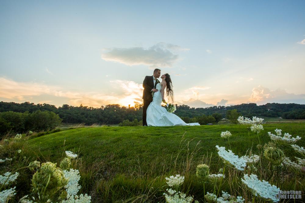 Jonathan Heisler Wedding 25.jpg