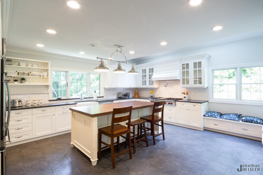 Jonathan Heisler- Kitchen 1.jpg