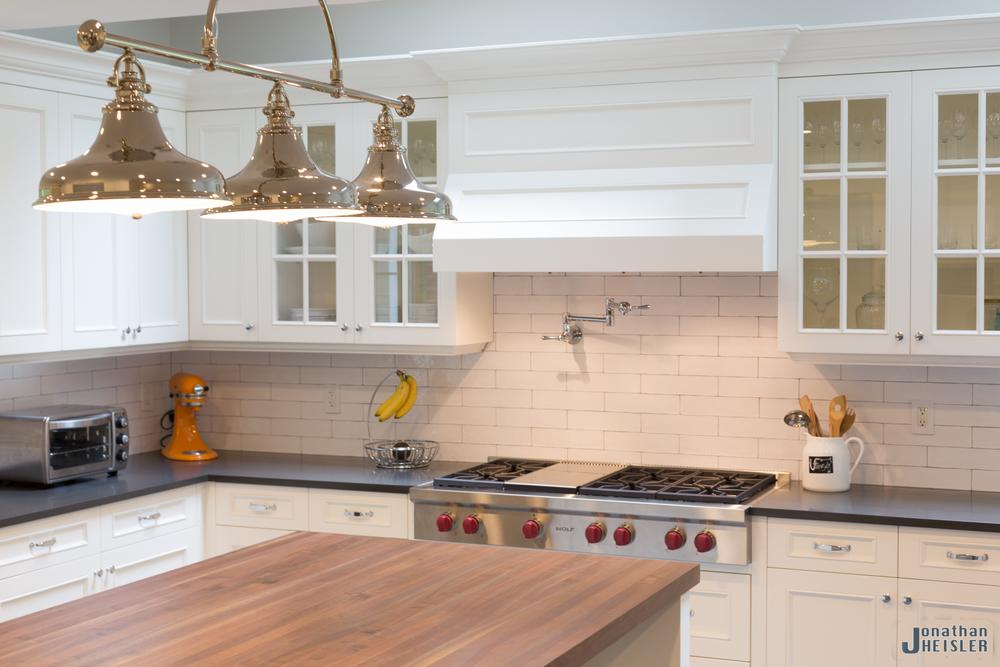 Jonathan Heisler- Kitchen 3.jpg
