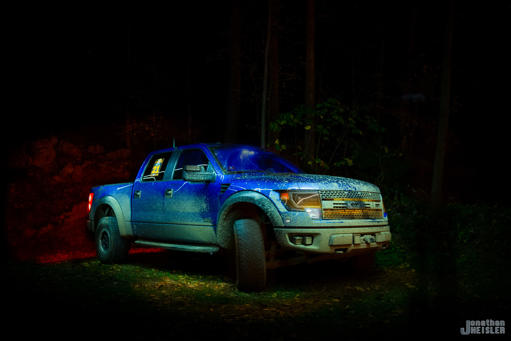 Blue Ford Raptor.jpg