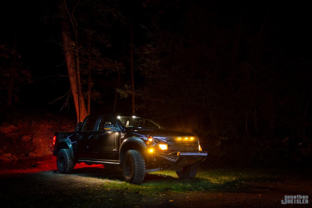 Ford Raptor.jpg