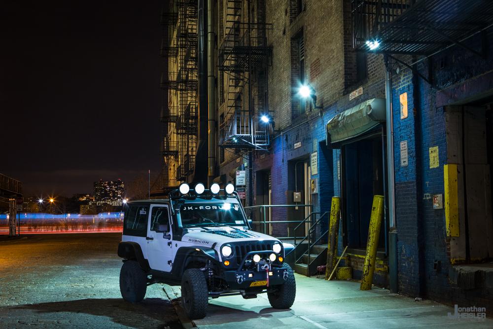 Jeep Rubicon 3.jpg