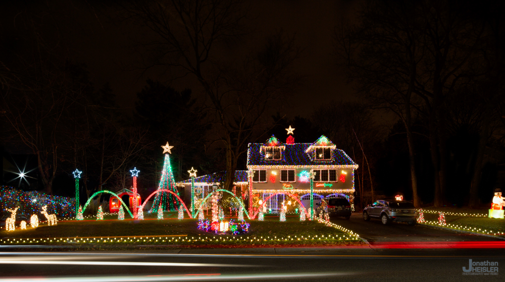 Long Island Christmas Lights.jpg
