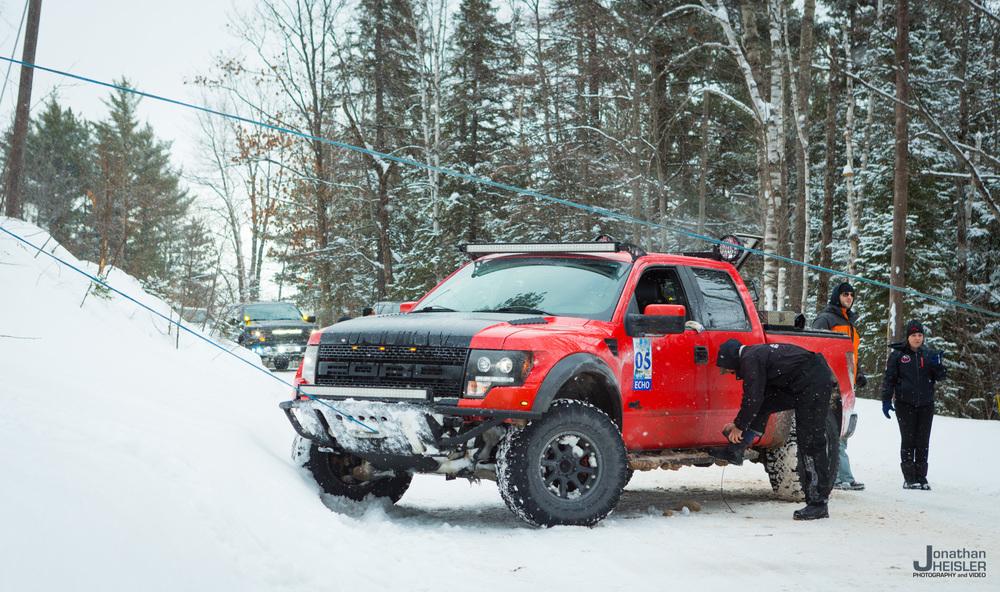 Ford Raptor SnoBall500 _  Jonathan Heisler  _  _002.jpg