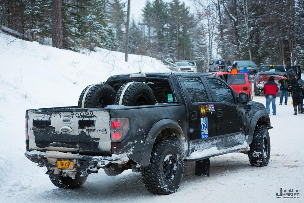 Ford Raptor SnoBall500 _  Jonathan Heisler  _  _013.jpg