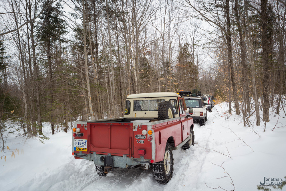 Land Rover Series 3.jpg