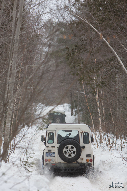 Land Rover Defender 90.jpg