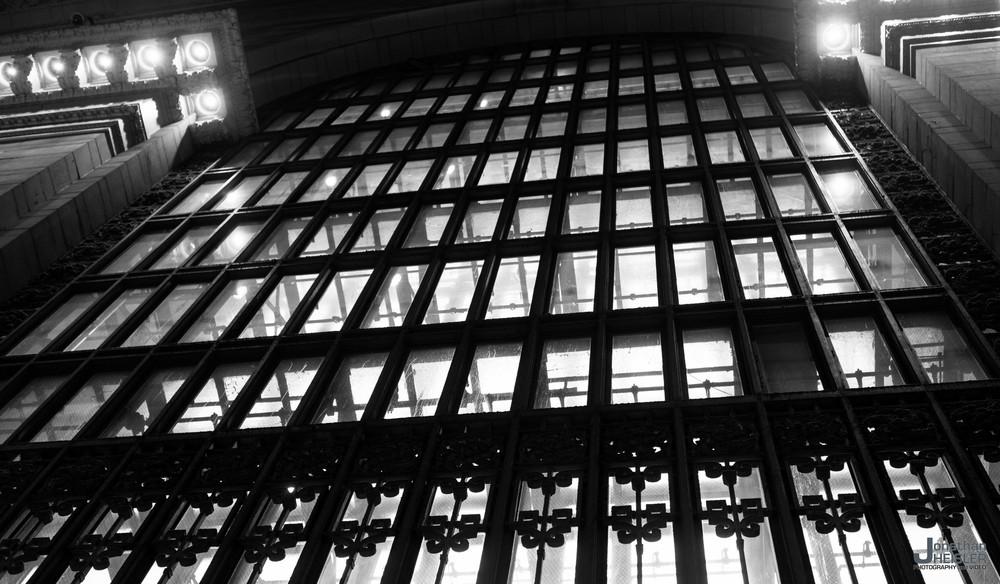 Grand Central Station.jpg