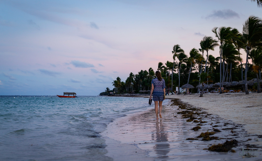 Punta Cana Dominican Republic _  Jonathan Heisler  _  3-24-2015_008.jpg