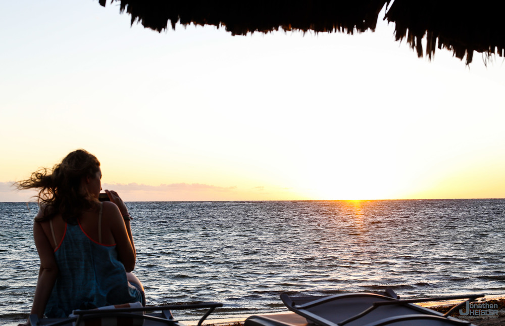 Punta Cana Dominican Republic _  Jonathan Heisler  _  3-24-2015_013.jpg