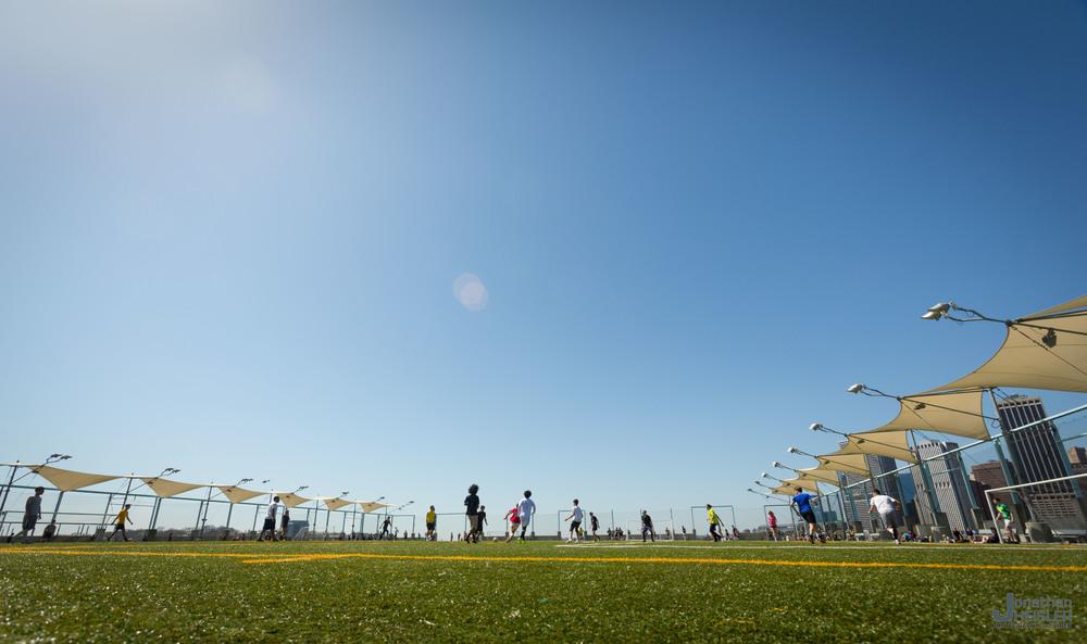 Brooklyn Soccer Field _ NYC _ Jonathan Heisler.jpg