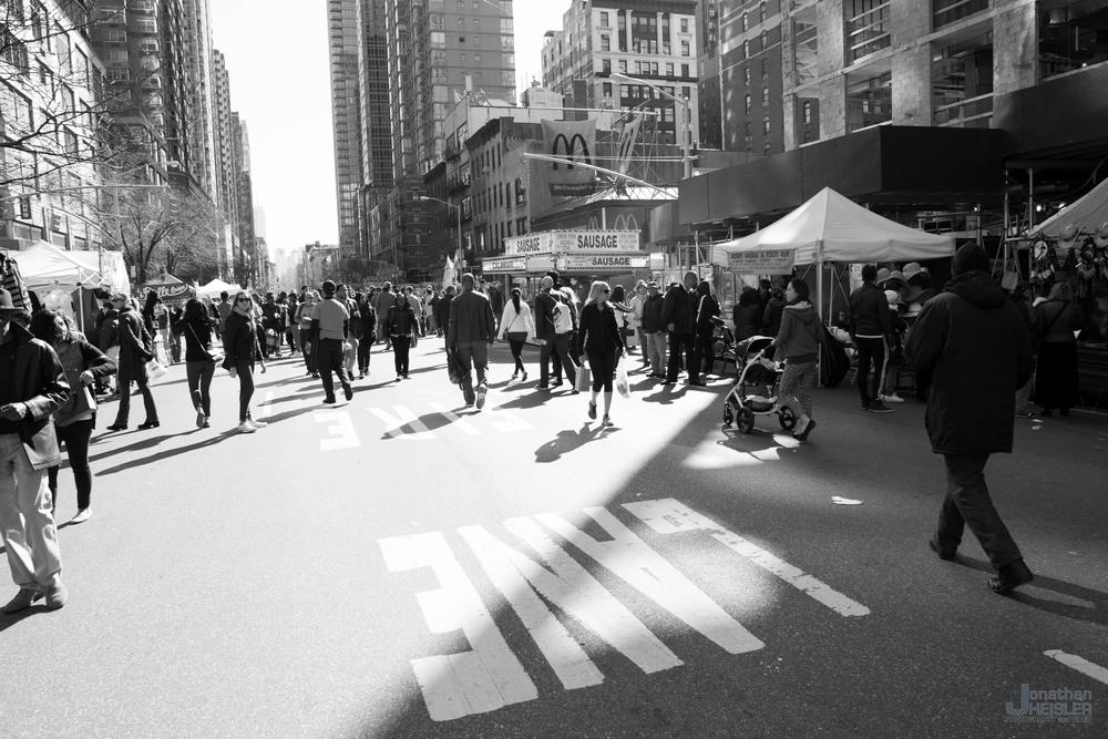 New York City Black and White _ Jonathan Heisler.jpg