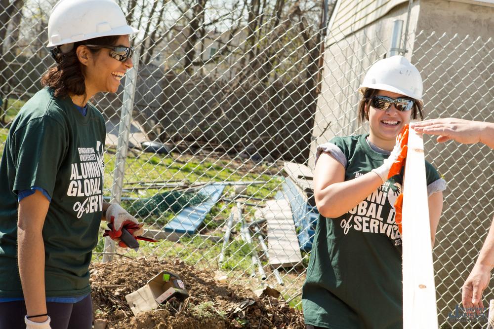 Habitat For Humanity _ Binghamton University _ Hempstead _  Jonathan Heisler  _  003.jpg