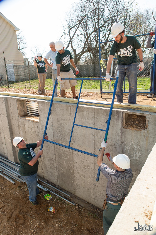 Habitat For Humanity _ Binghamton University _ Hempstead _  Jonathan Heisler  _  005.jpg
