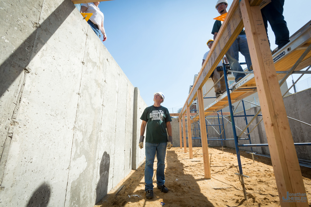 Habitat For Humanity _ Binghamton University _ Hempstead _  Jonathan Heisler  _  016.jpg
