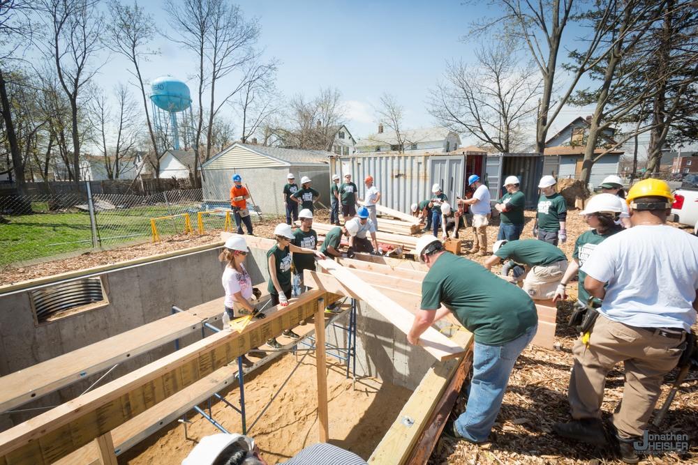 Habitat For Humanity _ Binghamton University _ Hempstead _  Jonathan Heisler  _  017.jpg