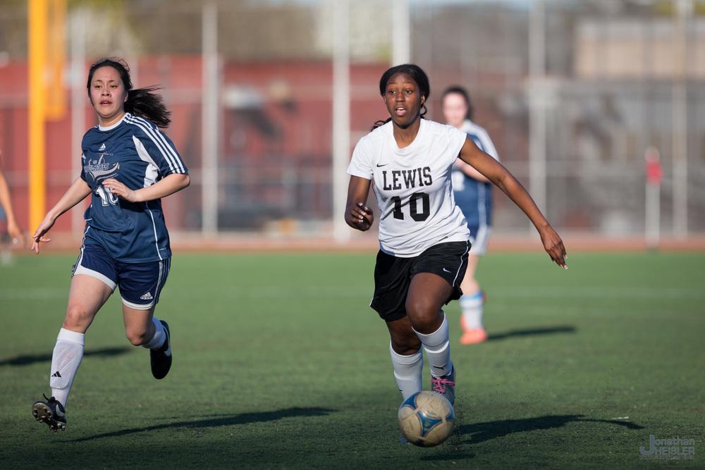 1 Francis Lewis High School Soccer _ Jonathan Heisler (2).jpg