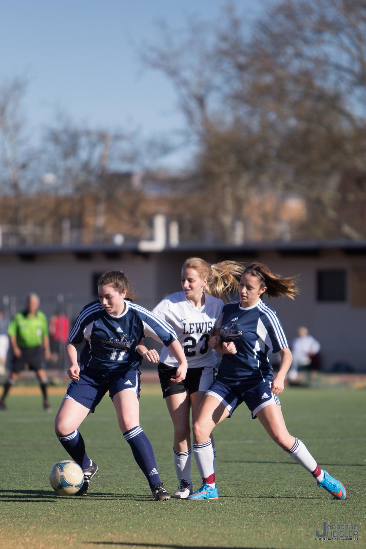 1 Francis Lewis High School Soccer _ Jonathan Heisler (5).jpg