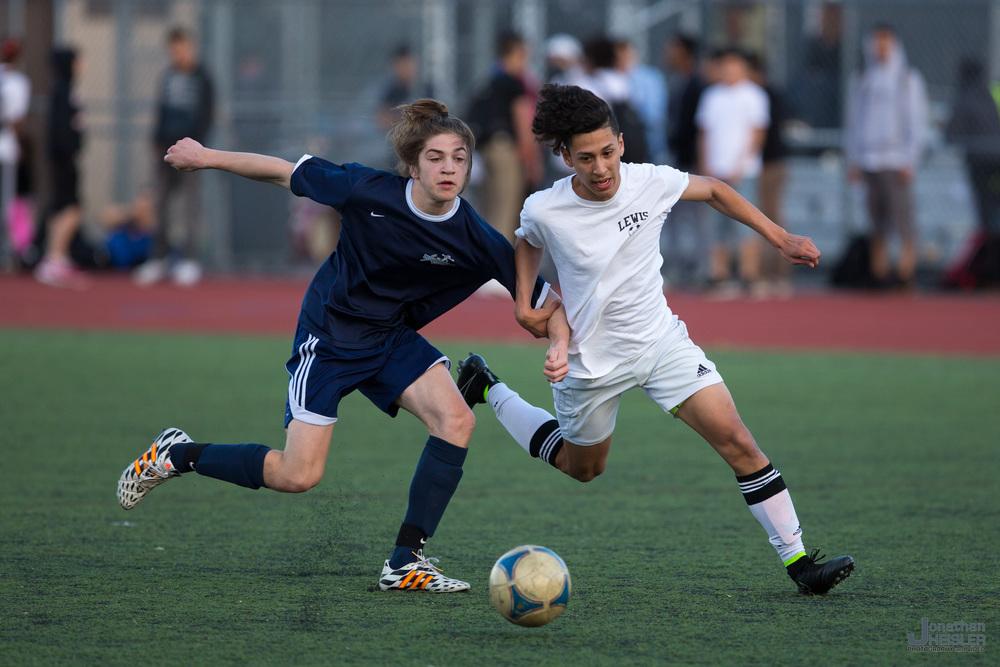 Francis Lewis High School Soccer _ Jonathan Heisler (2).jpg