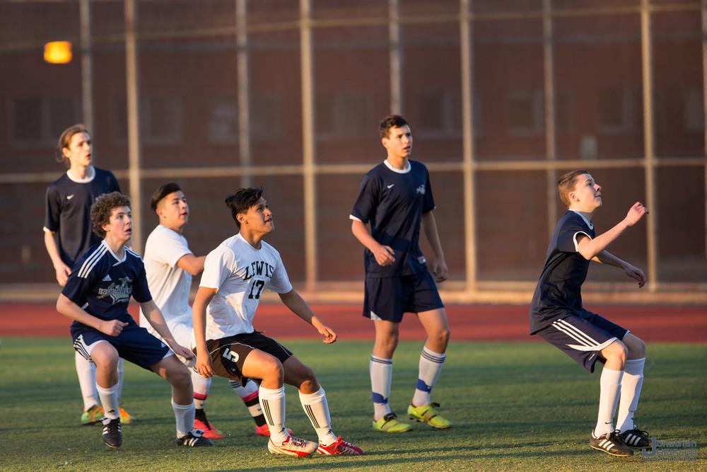 Francis Lewis High School Soccer _ Jonathan Heisler (6).jpg