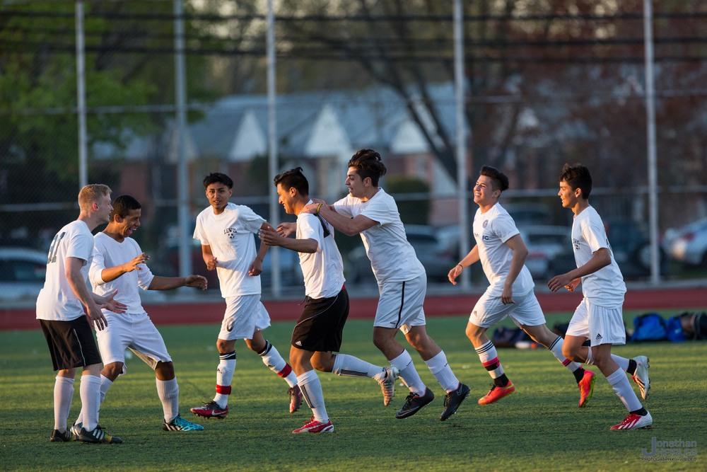 Francis Lewis High School Soccer _ Jonathan Heisler (7).jpg